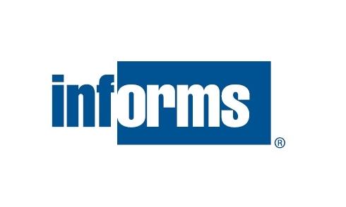 informs-logo-crop