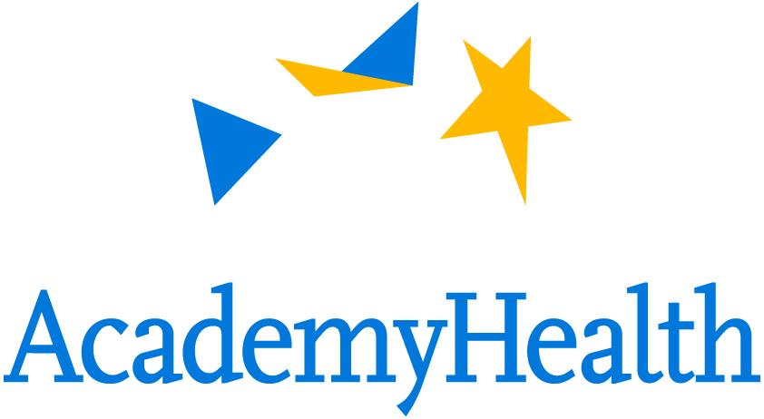 Academy of Health