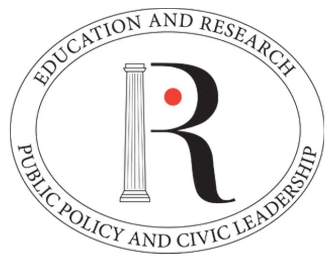 Rockefeller Public Policy