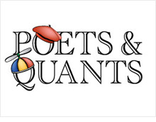 poets_and_quants-03