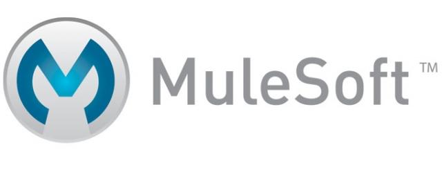 mulesoft-logo-640x255