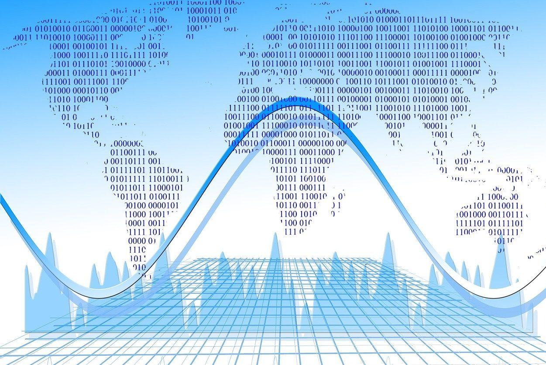 big-data-1667184_1280