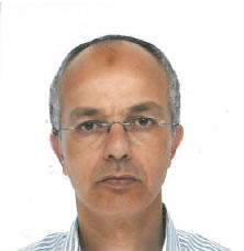 Amal Mezzour