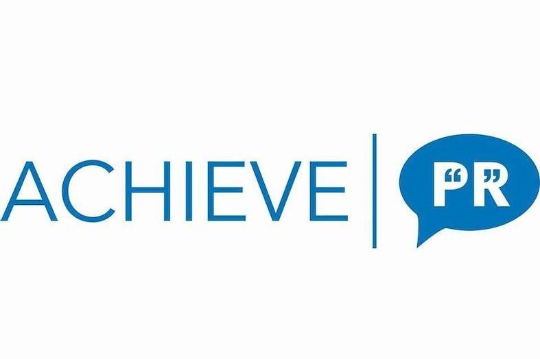 achieve pr digital excellence