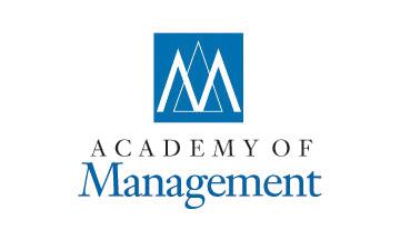 Logo_academyOfManagment.jpg
