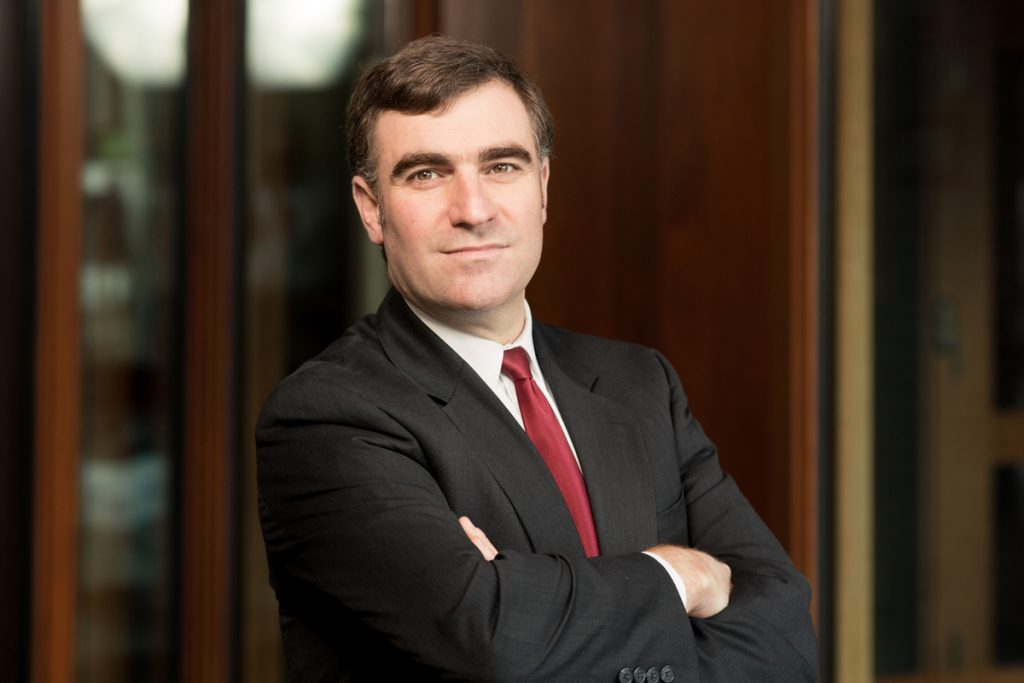 Adam Kleinbaum