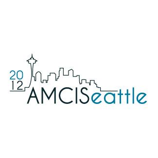logo_Amcis_2012.jpg