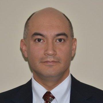 Rodolfo Quiroz