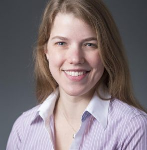 Sonia Faciszewski | Tuck School Center for Digital Strategies