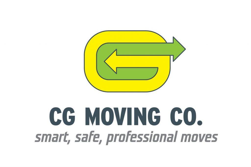 CG_Moving_Company_Inc_Logo.jpg