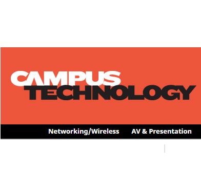 CampusTech.jpg