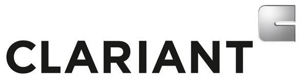 Logo_CLARIENT.jpg