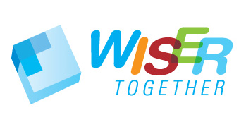 Wiser Together
