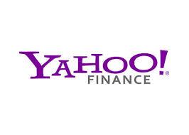 Logo_YahooFinance.jpg