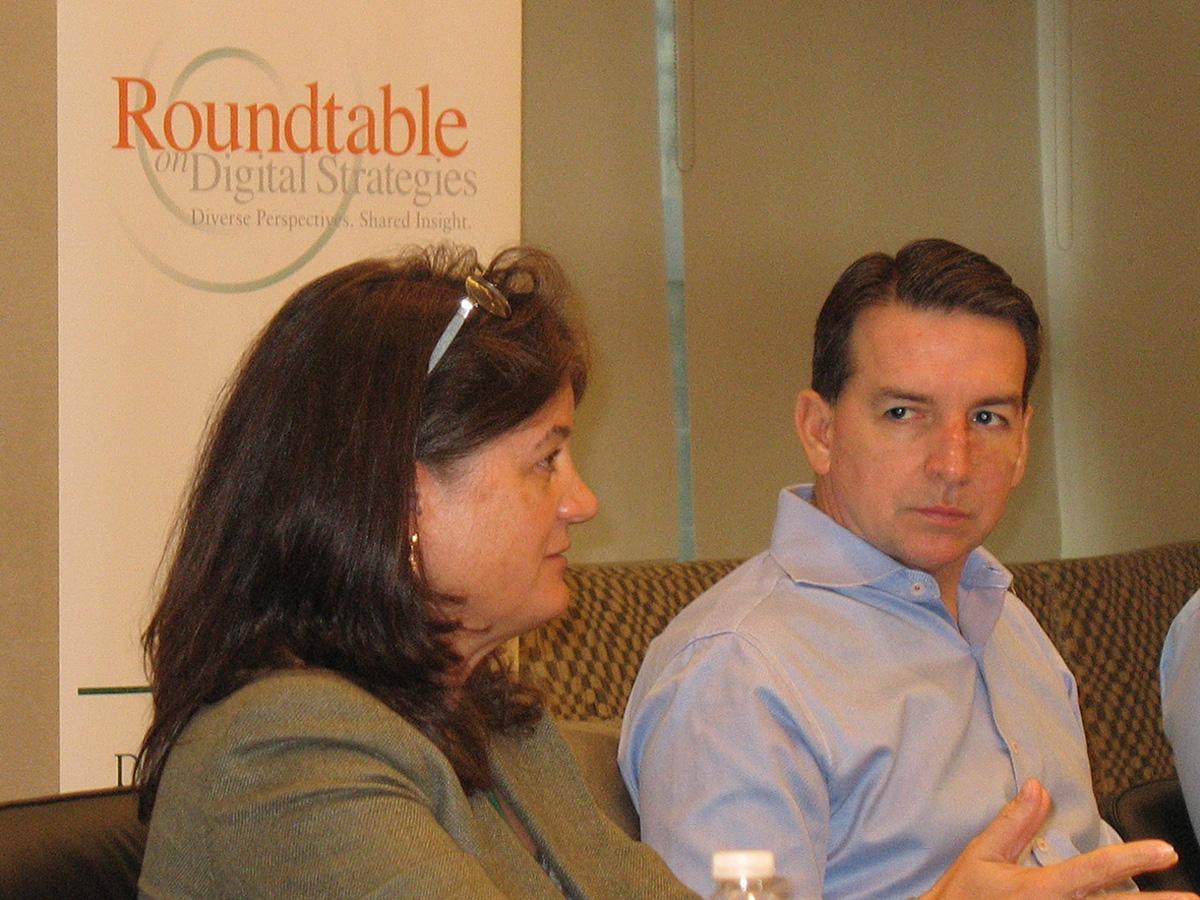 Oct_Roundtable_2013.jpg