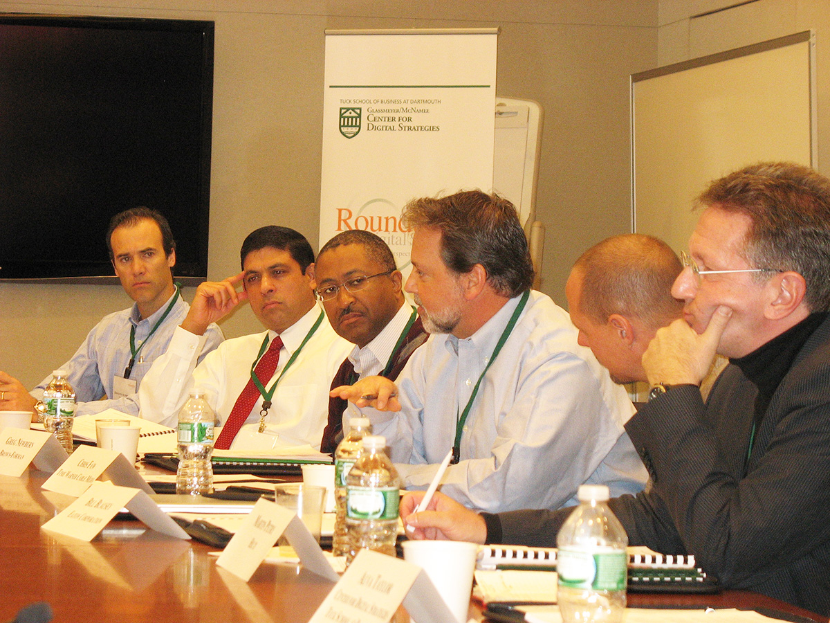 Oct_Roundtable_2013a.jpg