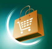 Retailing the Model: Digital Transformation and Commerce Photo