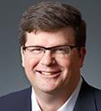 Professor Steven Kahl