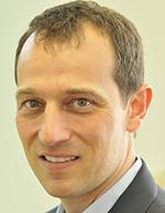 Tom Chmielewski, iControl