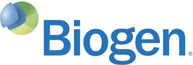 Biogen Business School Case Study