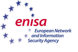 ENISA european network and information security agency