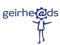 geirheads_blue_logo
