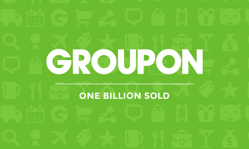 Groupon Case   Advertising   Ad Words Social Media Explorer        local GROUPON REVENUE MODEL US GAP
