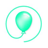 heartstring_logo.png