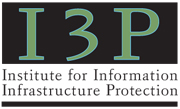 I3P Institute for Information Infrastructure Protection