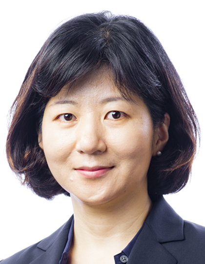 juhekwon-photo