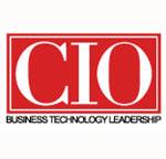 logo_CIO.jpg
