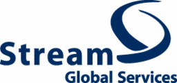 Stream Global Services