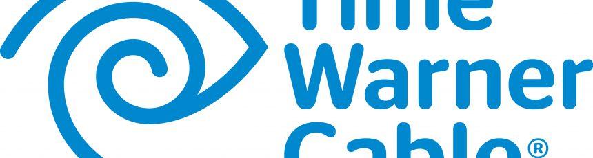 logo_Time_Warner_Cable.jpg