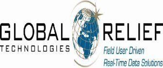 Global Relief Technologies