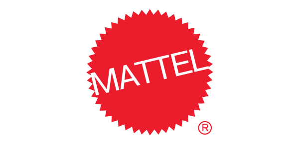 Mattel Inc. Layoffs
