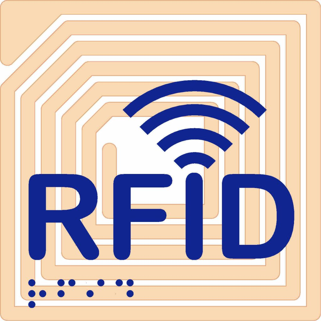 RFID Business School Case Study