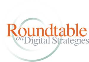 Roundtable on Digital Strategies | Tuck School of Business Center for Digital Strategies