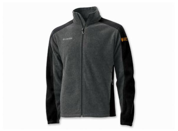 Columbia® Rebel Ridge Jacket