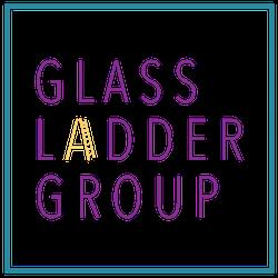 smallglassladdergroup