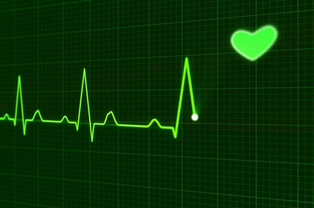 Healthcare IT   Charles Lebo