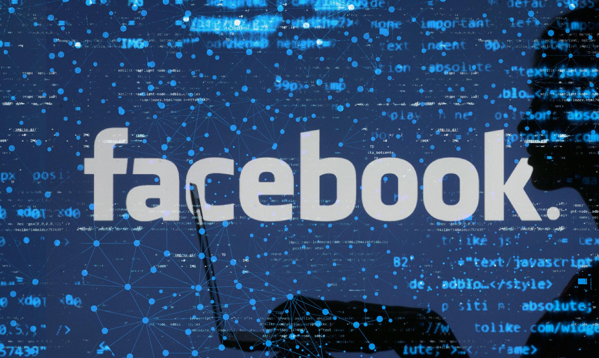 HOAX Alert: Νέο ψευδές κείμενο στο Facebook - Δεν ισχύουν οι ισχυρισμοί