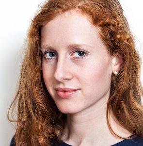 Kate Balderson Tuck MBA Associates