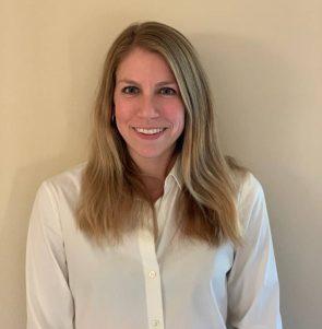 Lauren Smith MBA Associates