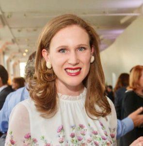 Madeleine Livingston Tuck MBA Associates