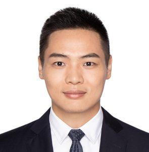 Yangming (Travis) Fei MBA Tuck Associates