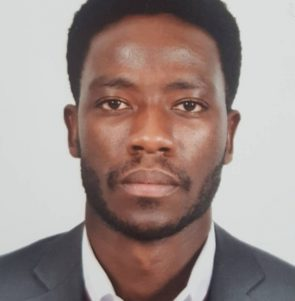 Youssouf Ntambi Tuck MBA Associates