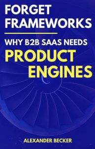 alex becker product engines ebook
