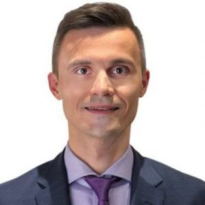 Sergey K